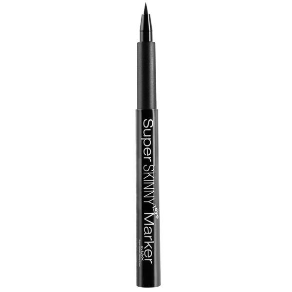 NYX Cosmetics Super Skinny Eye Marker