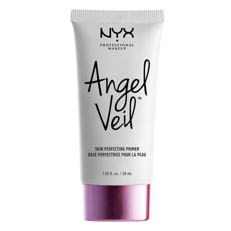 NYX Professional Angel Veil Primer