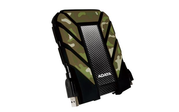 Ổ cứng di động Adata HD710M 2TB