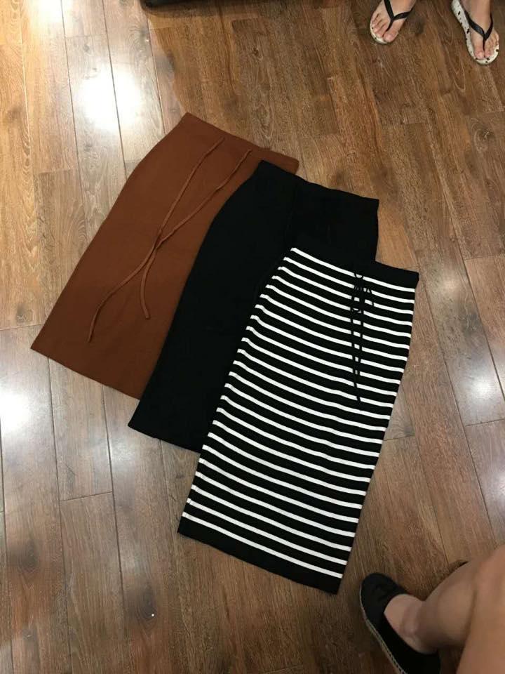Oanh Boutique