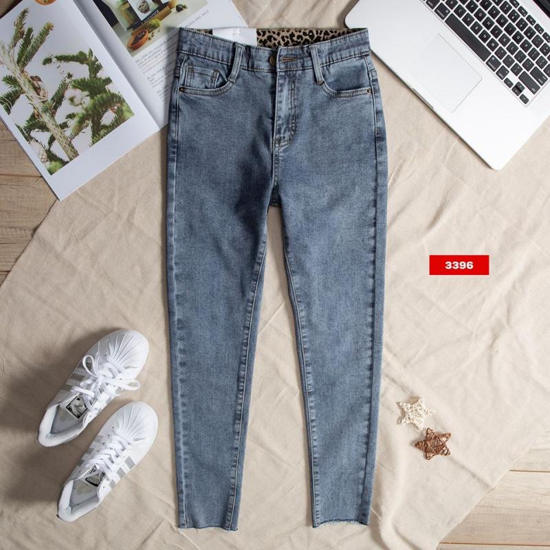 OanhOanh Jeans