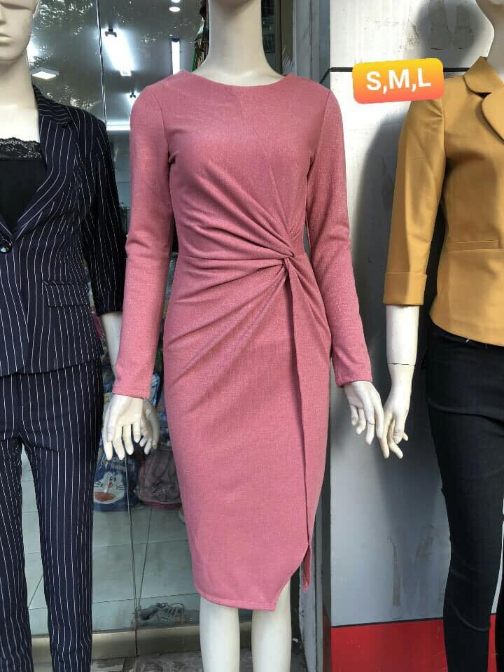Top 7 Shop quần áo nữ đẹp và chất lượng nhất quận Kiến An, Hải Phòng