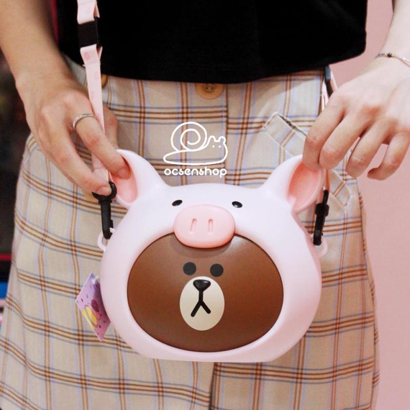 Top 7 shop bán phụ kiện quà tặng đẹp độc nhất ở Hà Nội