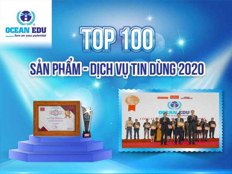 Ocean Edu Điện Biên