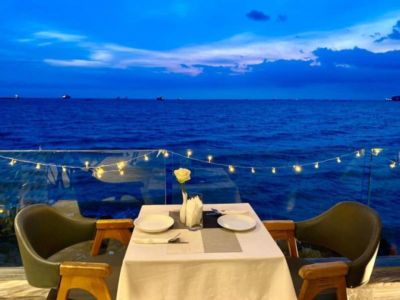 Top 10 Nhà hàng hải sản ngon nhất TP. Vũng Tàu