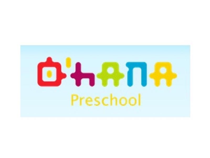 Trường mầm non O'Hana