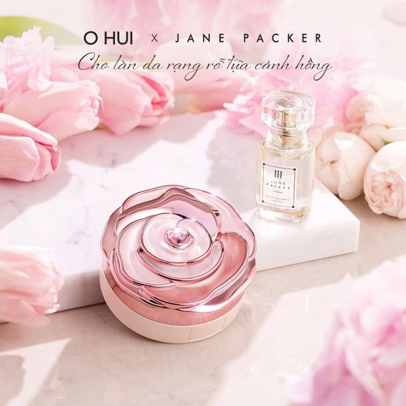 Sản phẩm của OHUI