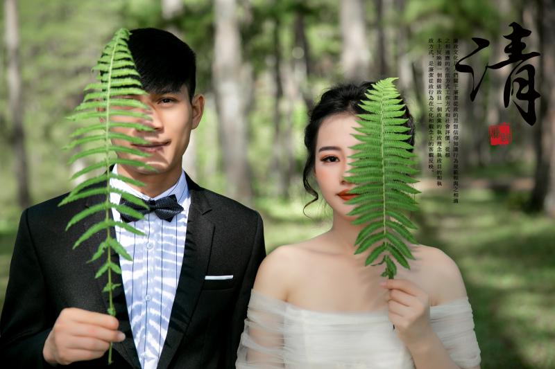 OneLike Studio Đà Lạt