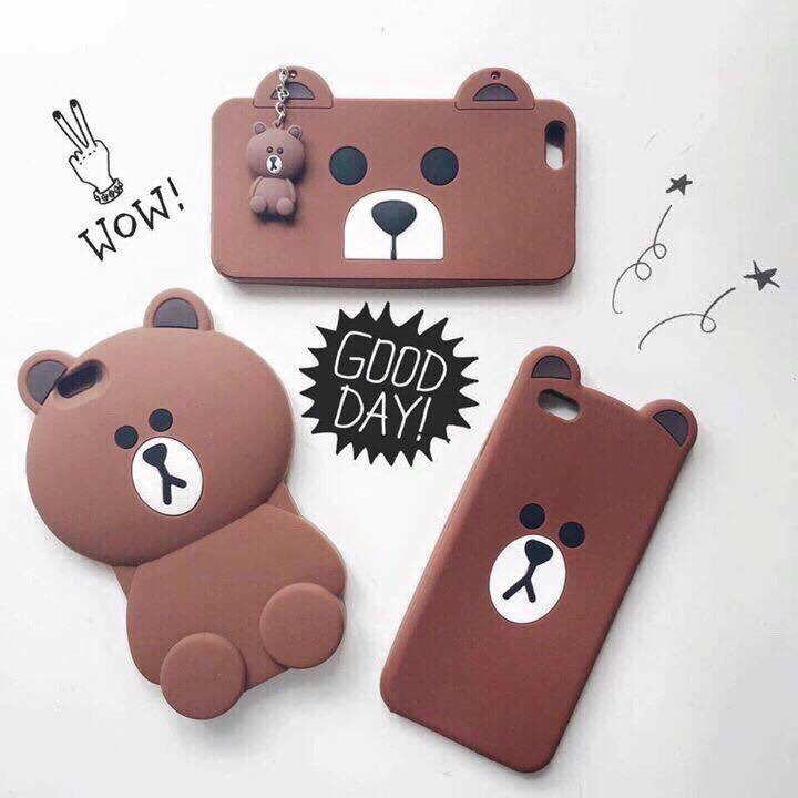 Ốp Lưng Cute - Shop bán ốp lưng điện thoại đẹp nhất TP. HCM