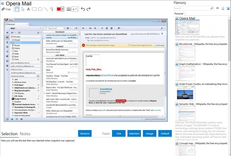 Top 12 ứng dụng quản lý email tốt nhất cho máy tính windows