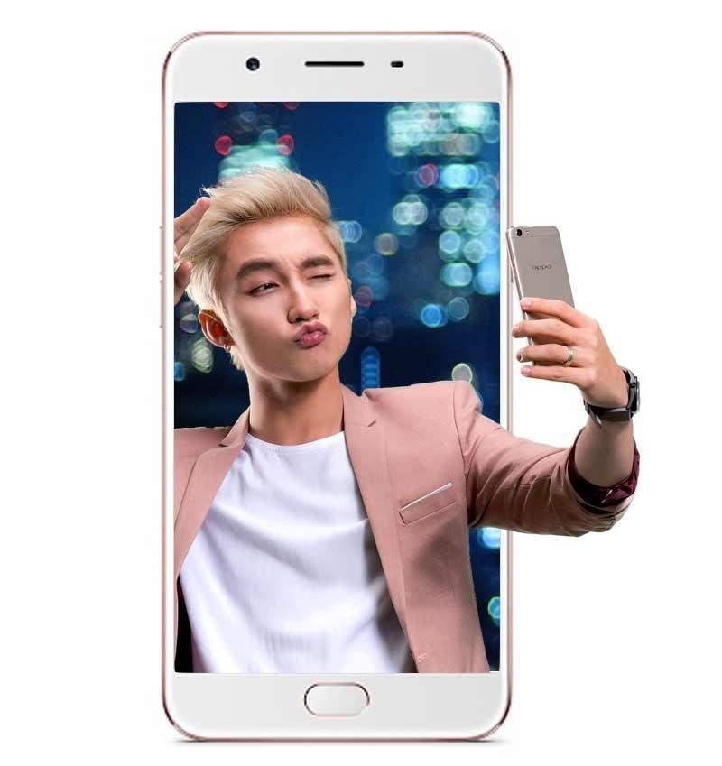 Top 8 thương hiệu điện thoại Trung Quốc được ưa chuộng tại Việt Nam