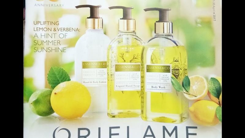 Oriflame.com.vn