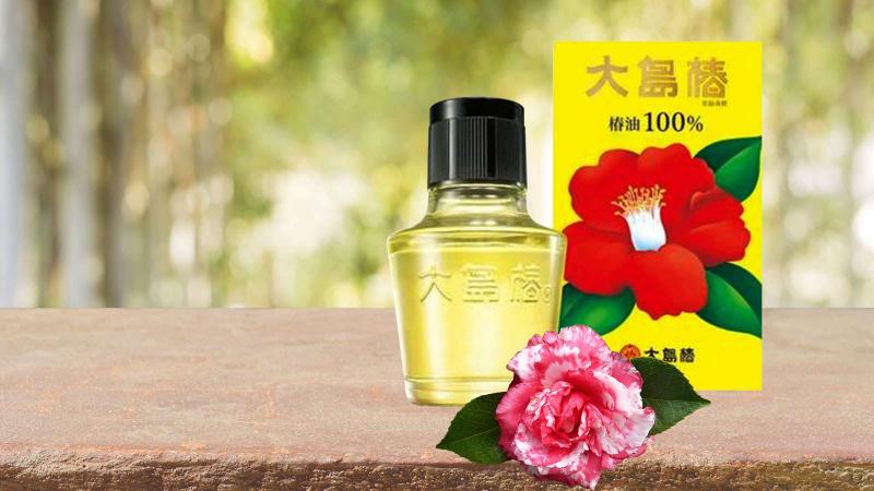 Oshima Tsubaki nằm trong top những thương hiệu mỹ phẩm bình dân Nhật Bản có chất lượng và giá cả phù hợp đáng mua nhất.