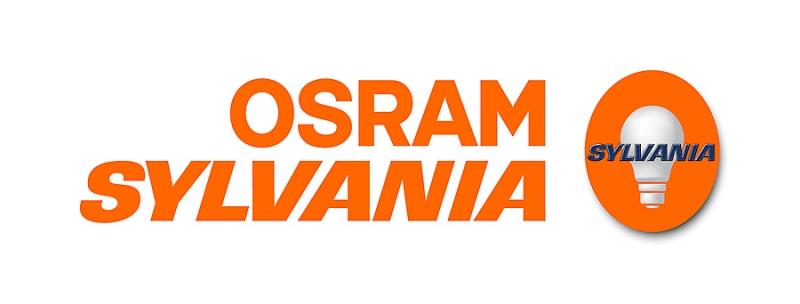Logo của OSRAM – OSRAM Light AG