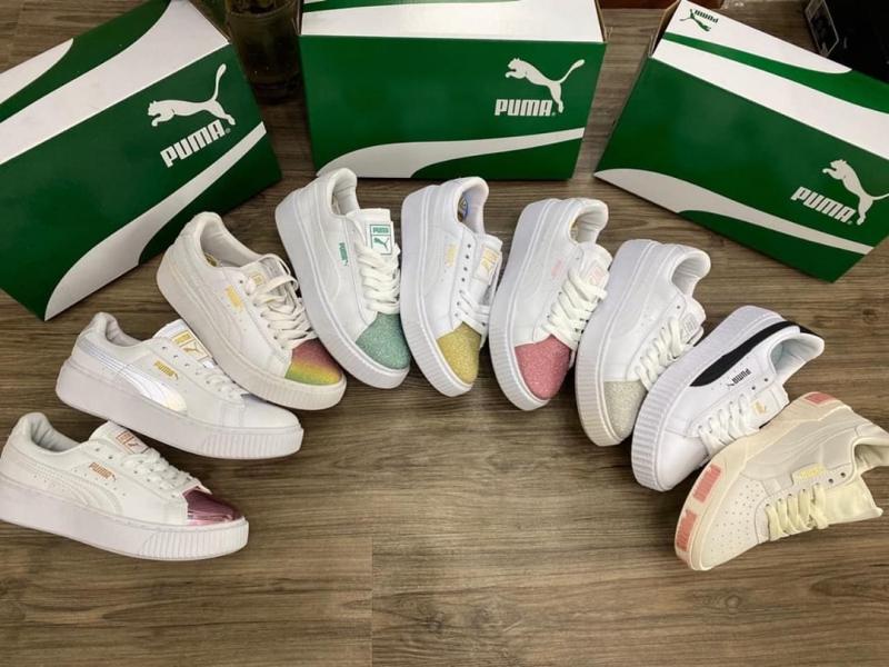 Ớt Store - Chuyên giầy dép túi xách