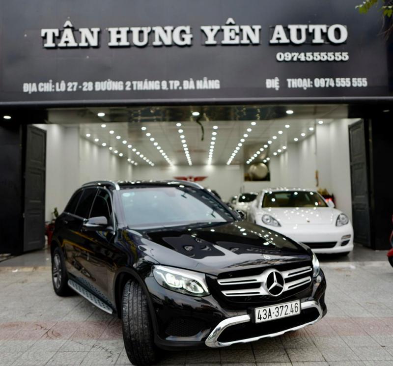Top 8 địa chỉ mua xe ô tô cũ uy tín nhất ở Đà Nẵng