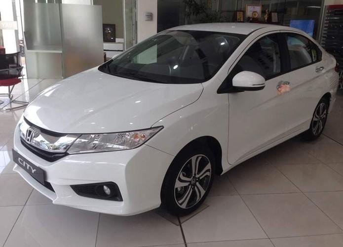 Otovietnam.com cũng là một chuyên trang điện tử phục vụ cho việc mua bán ô tô