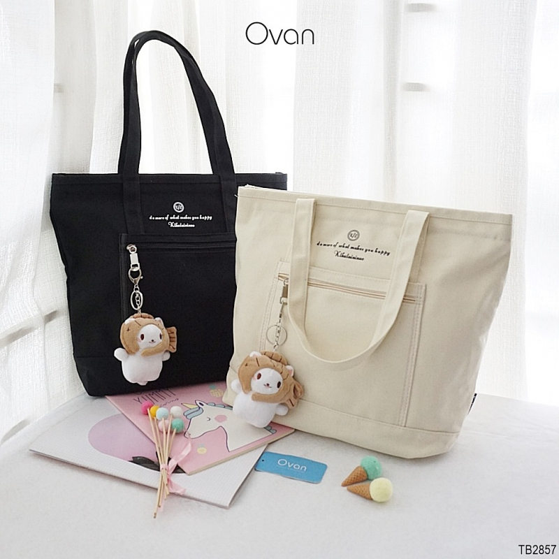 OvanAccessories