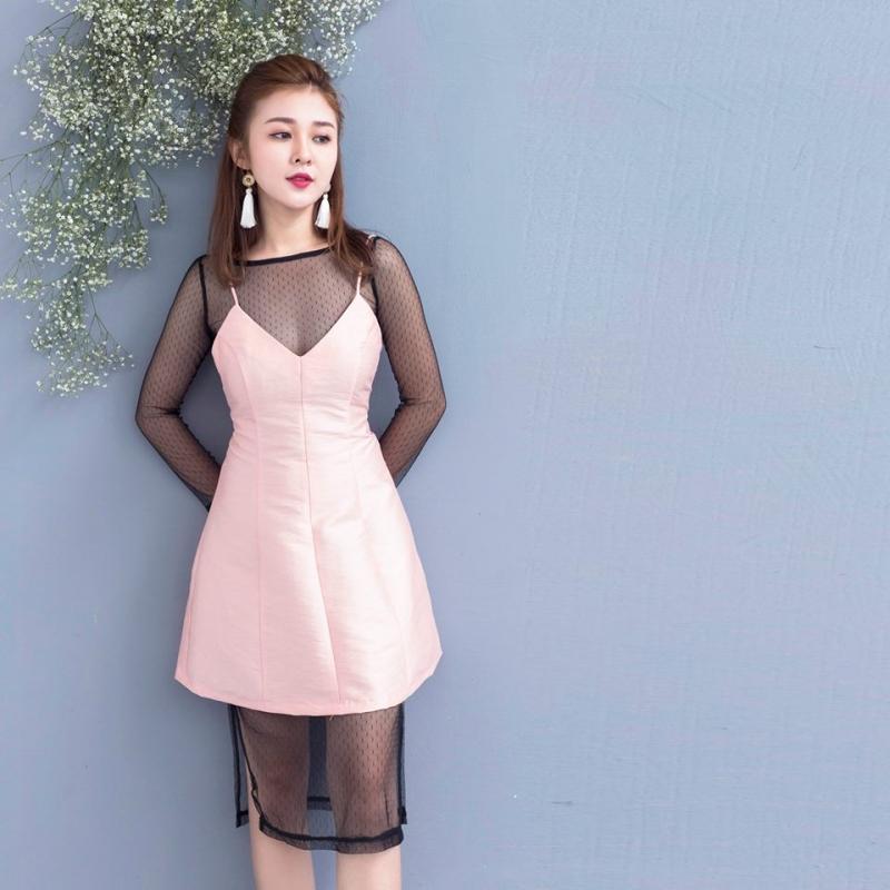 Oversize Shop - Shop quần áo nữ đẹp ở TPHCM được yêu thích nhất