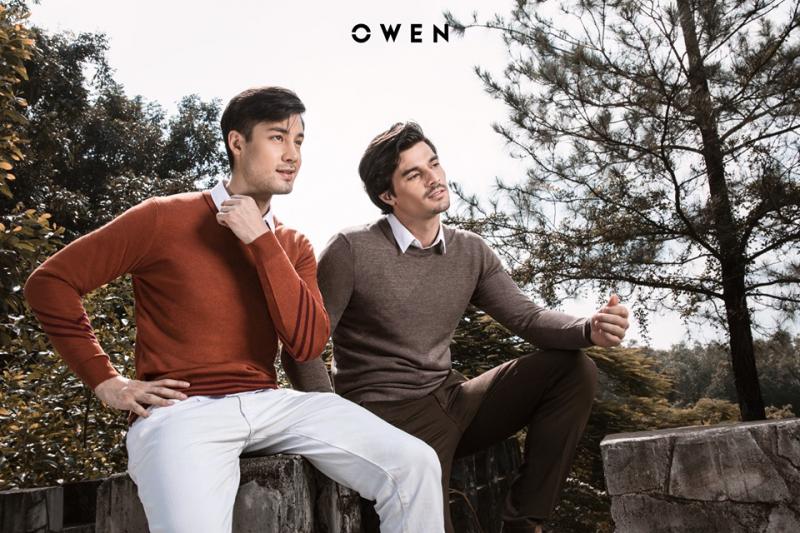 OWEN shop cũng sẽ gợi ý cho bạn những món quà thật ý nghĩa để tặng người thân, bạn bè
