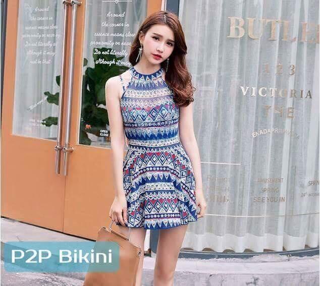 Top 5 shop thời trang nổi tiếng nhất đường Trần Quang Diệu, quận 3, TP. HCM