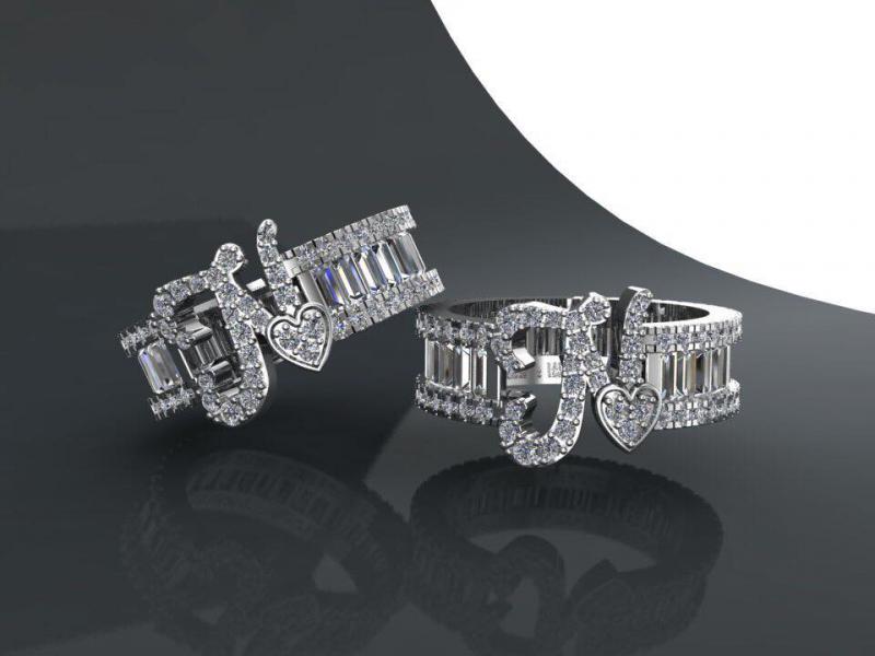 PA Jewelry Design
