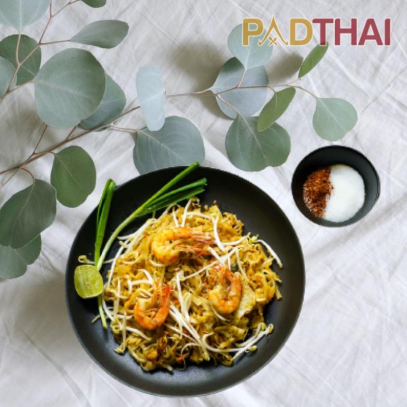 Pad Thai Vietnam