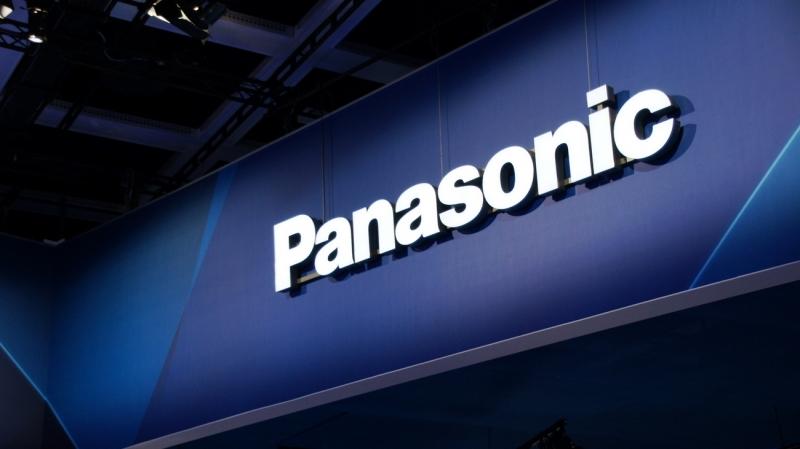 Panasonic là công ty có mức đãi ngộ hàng đầu Việt Nam