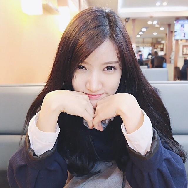 Panda Fonnapha