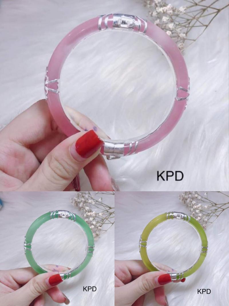 PANDA Jewelry