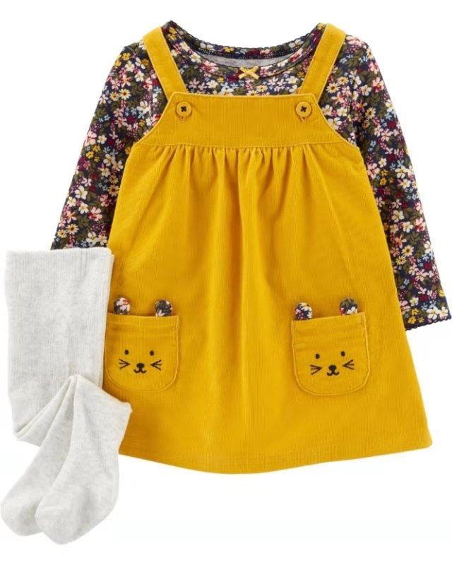 Top 7 shop bán quần áo trẻ em đẹp và chất lượng nhất Cần Thơ
