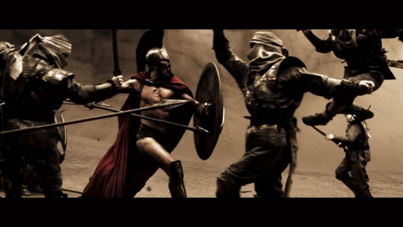 Pankration: Môn võ thuật tổng hợp