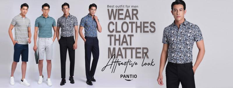 Pantio