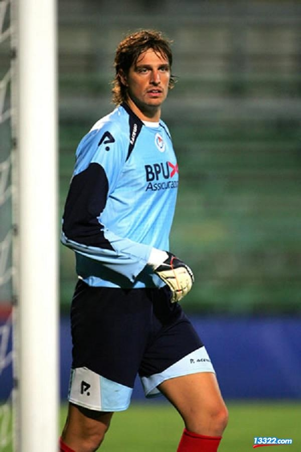 Paolo Acerbis