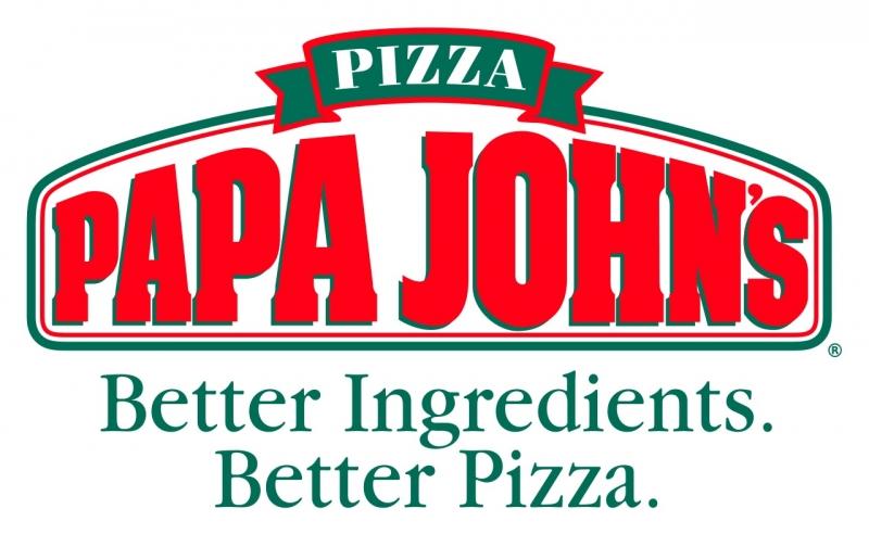 Papa John's International Pizza