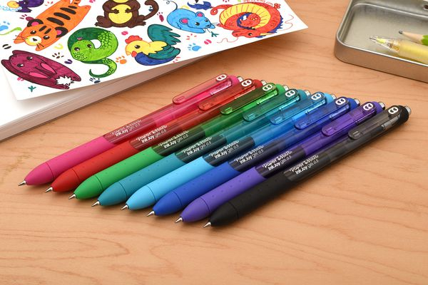 Bút của hãng Paper Mate