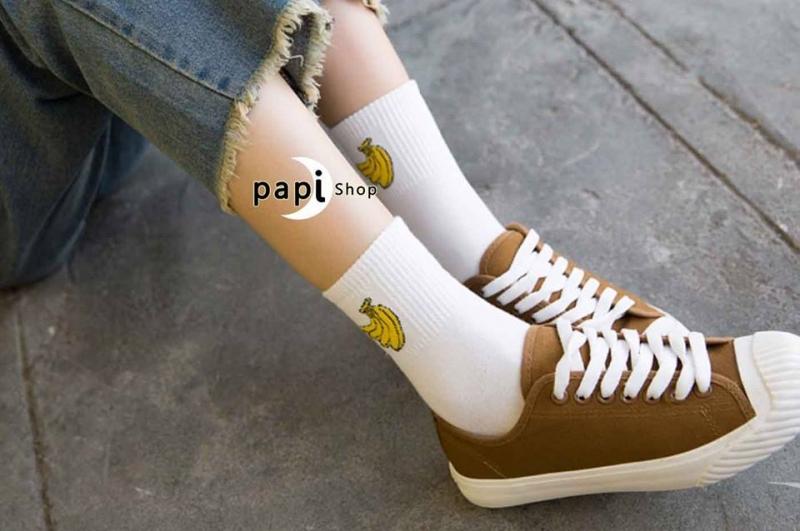 Papi Shop