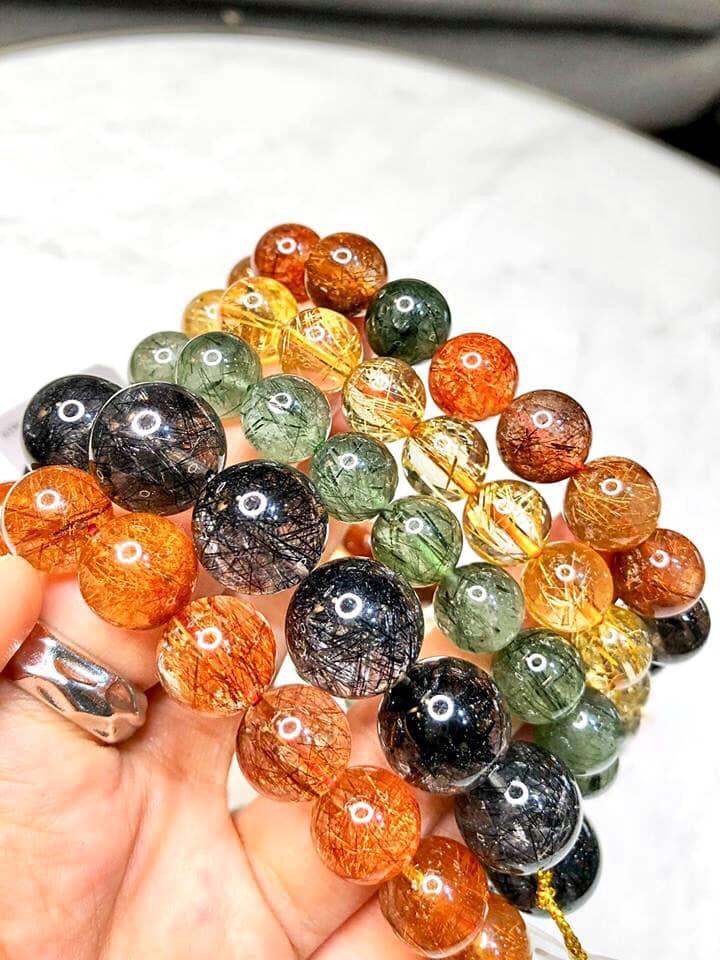 Pardo Jewels