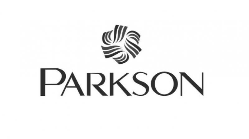 Biểu tượng của Parkson