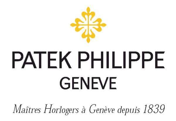 Thương hiệu Patek Philipe