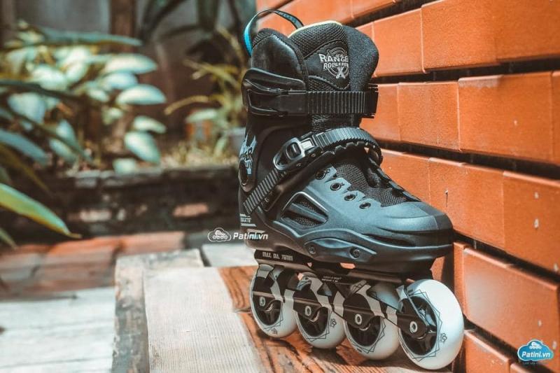 Patin Cần Thơ - Inline Skate Cần Thơ đi đầu trong lĩnh vực phân phối Giày patin - Inline cao cấp.
