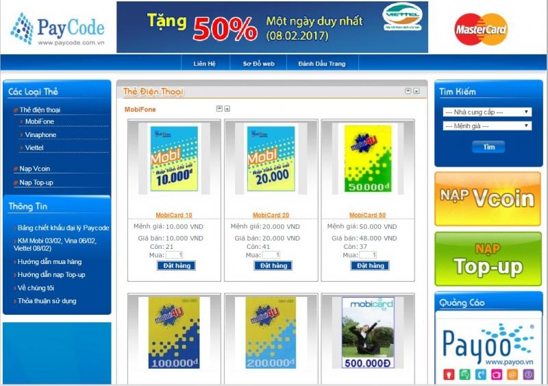 Mua vé máy bay trực tuyến - Đặt vé online   Vietnam Airlines