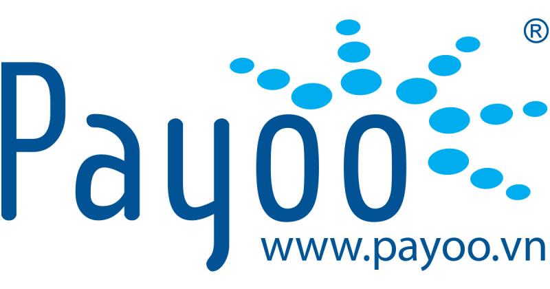 Mua thẻ cào điện thoại trực tuyến nhanh chóng, tiện lợi chỉ với 3 bước trên Paycode.com.vn