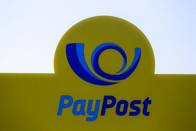 PayPost