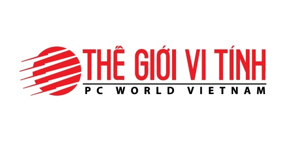 PC World VN