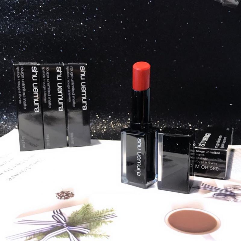 P.Cosmetics