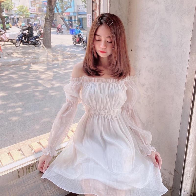 Pé Heo's Shop Nha Trang - Hot Girls