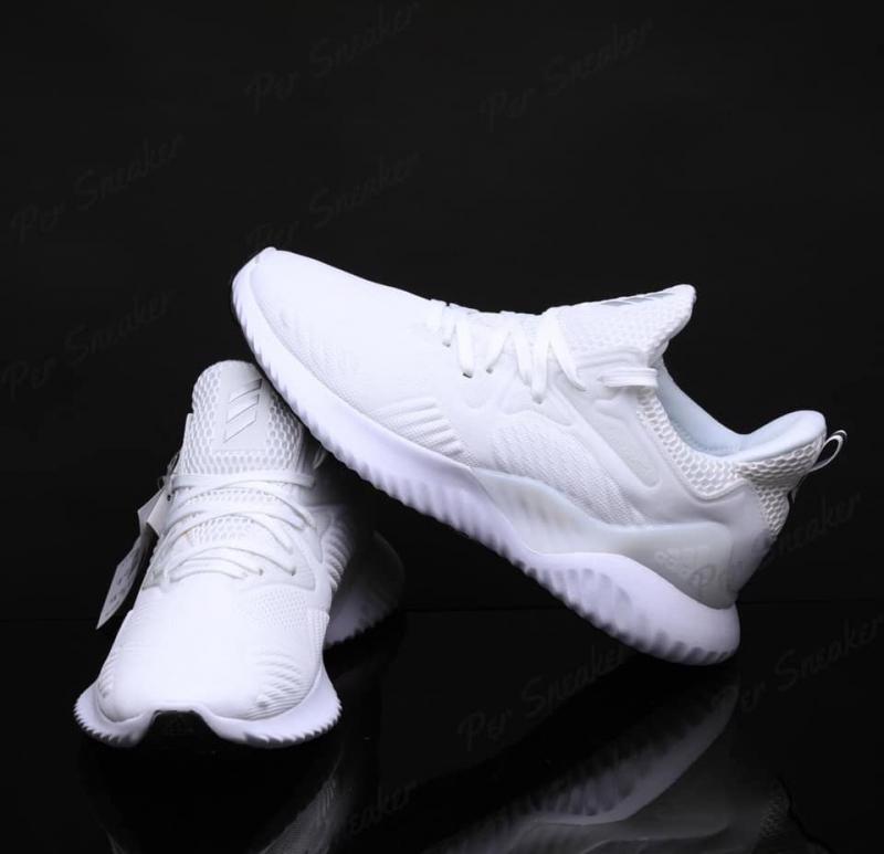 Per Sneaker