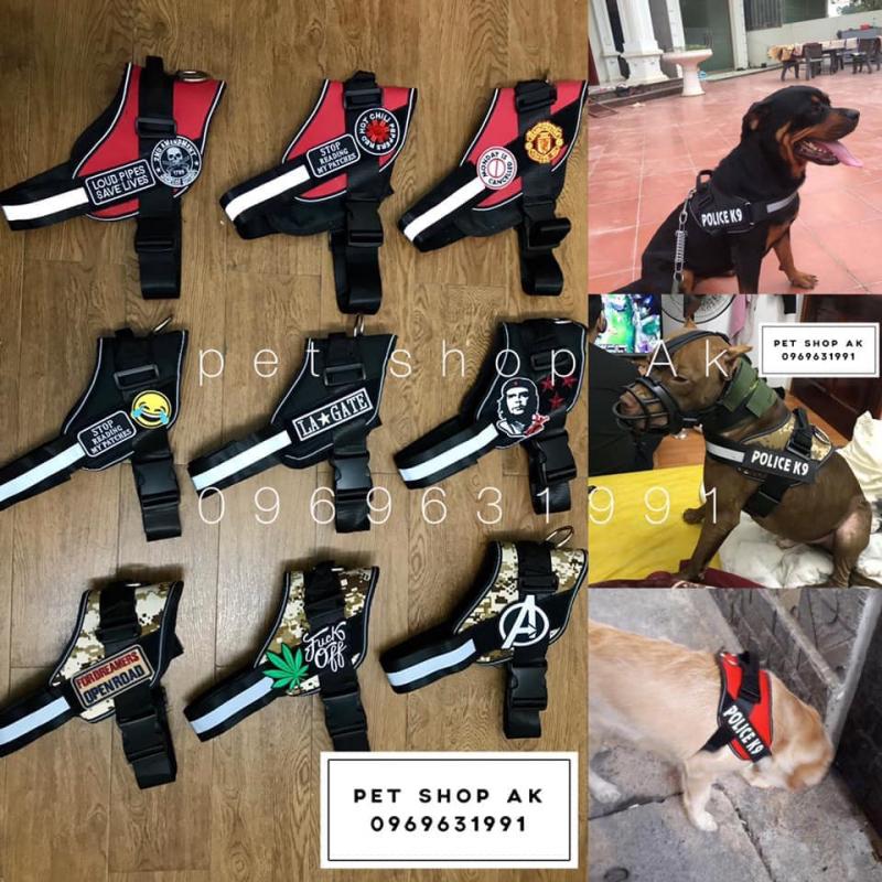 Pet shop AK