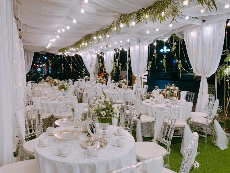 PeTe Decoration & Event Planner